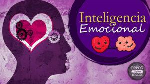 Inteligencia Emocional · Daniel Goleman